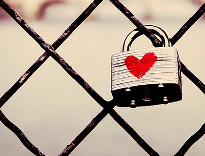 LoveLock_AllenSkye_Flickr_06152012
