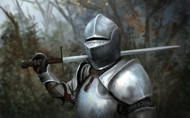Nature-medieval-knights-tags-kni